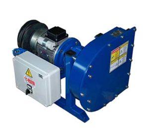 pompa peristaltica HCP 25 per lavaggio chimico e disincrostazione, www.peristalticpumps.it pompe peristaltiche pompa peristaltica