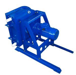 industrial-peristaltic-pumps-trolley 9