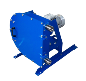 industrial-peristaltic-pumps-trolley 3