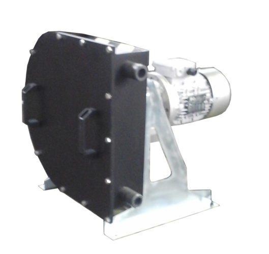 pompa peristaltica Hose Carrier HCP 3.5