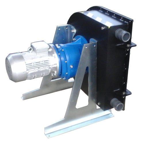 industrial-peristaltic-pumps-trolley 4
