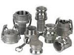 accessori attacchi speciali per pompe peristaltiche
