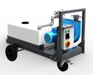 special-and-custom-versions-peristaltic-pumps 2