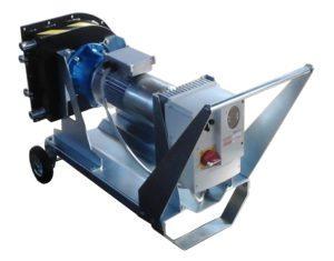 pompe-per-adesivi-colle-cartotecnica,www.peristalticpumps.it pompe peristaltiche pompa peristaltica