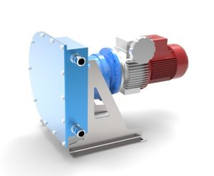 special-and-custom-versions-peristaltic-pumps 1