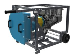 special-and-custom-versions-peristaltic-engine pump