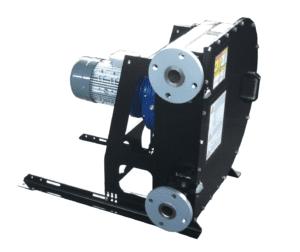 industrial-peristaltic-pumps-trolley 14