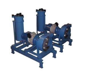 partner filtri e prefiltri per solidi e pompe hose carrier 2.0