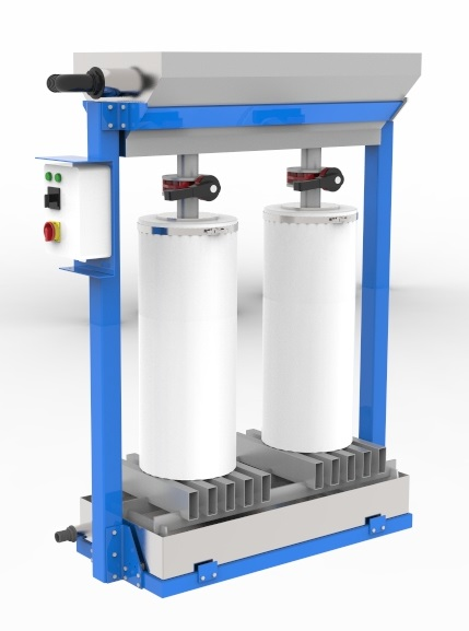 pumps-filters-prefilters-bag-compactors 6